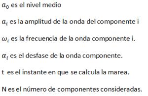 formula_marea