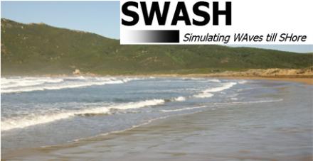 imagen_swash